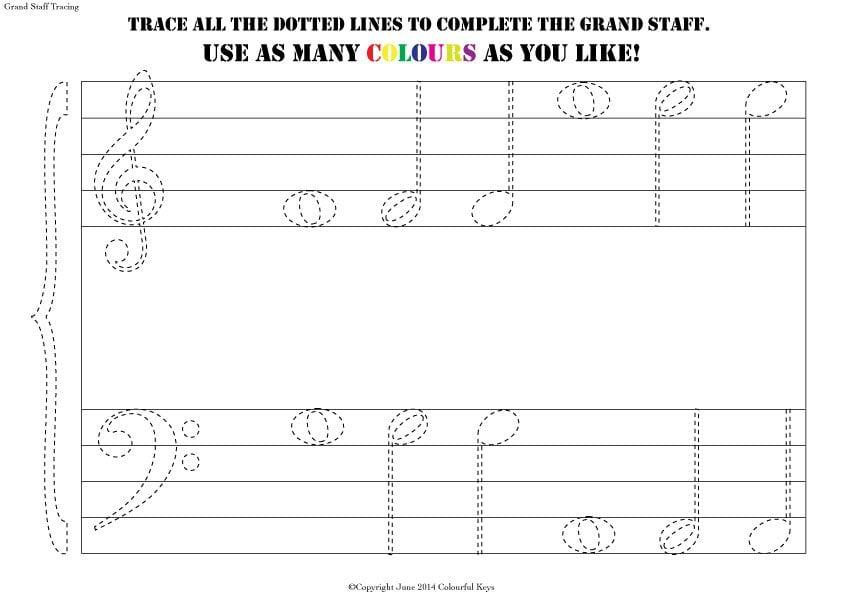 grand-stave-tracing-BRITISH