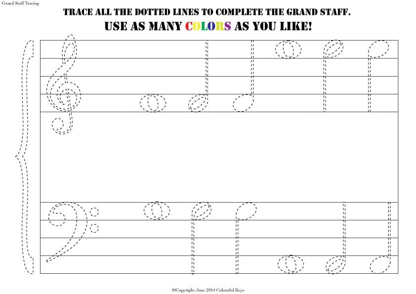 grand-stave-tracing-american