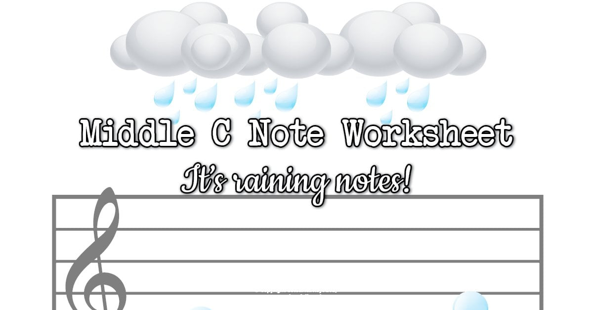 Free Music Worksheets and Music Coloring Pages for Kids   TLSBooks in addition It's Raining Notes  Middle C Position Worksheet   Colourful Keys additionally Music Appreciation Worksheets For Middle Students further MUSIC Worksheets  Middle   20 Music Theory Worksheets   Music furthermore clapping rhythms worksheets music – deepmix info moreover MUSIC Worksheets  Middle   20 Music Theory Worksheets   Music in addition Music Worksheets For High Music Appreciation Worksheets Music as well Music Theory Worksheets Free For Elementary besides Music Worksheets Middle The best worksheets image collection besides Free Worksheets Liry   Download and Print Worksheets   Free on likewise Free Music Worksheets For Middle Lesson Plans High Trans also  besides Results for Lesson Plans Middle Music in addition Collection Of solutions Kids Middle Activity Sheets additionally Free Music Worksheets Free Music Worksheets For Elementary together with French Language Course Edit Formal Lesson Free High Plans. on music worksheets for middle