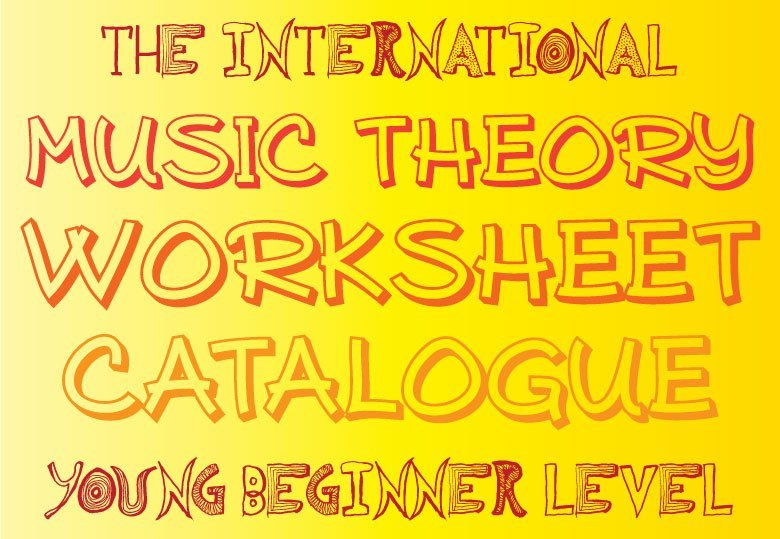 Music-Theory-Worksheet-Catalogue-mfpa