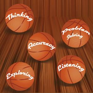 basketball practice-01