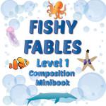 fishy-fables-thumbnail