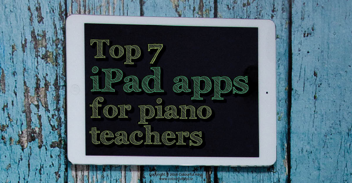 Image Result For Top Music Theory App