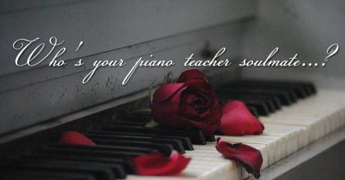 piano-teacher-soulmate