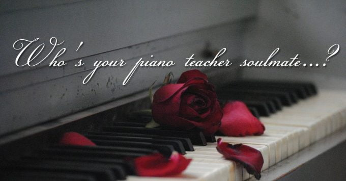 piano-teacher-soulmate