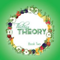 Thinking Theory Book Two