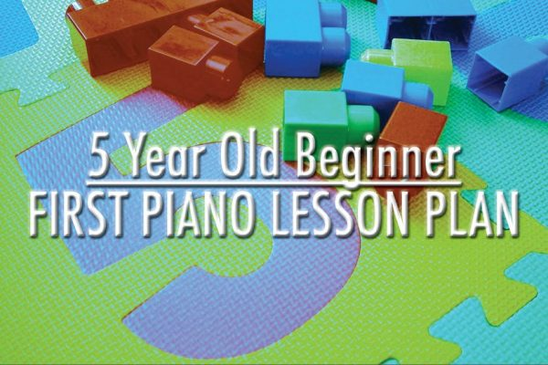 first-piano-lesson-with-5-year-old