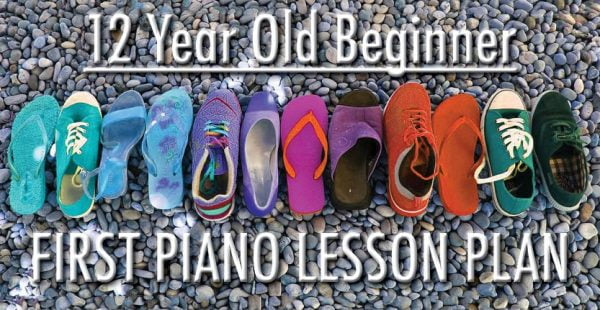 first-piano-lesson-preteen-beginner