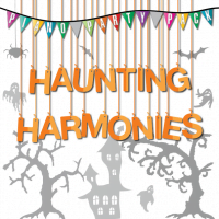 haunting-harmonies-piano-party-pack-cover