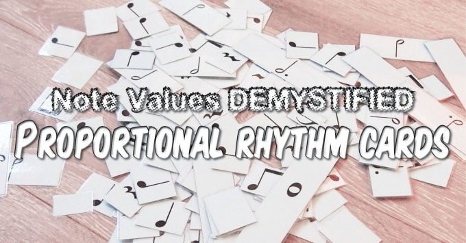 proportional-rhythm-cards