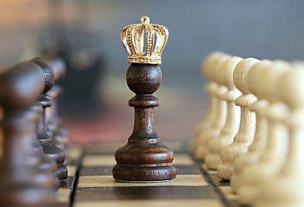 chess-winner-crown
