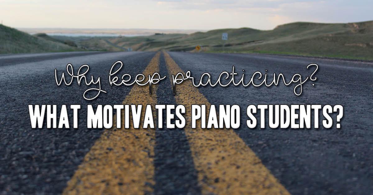 piano-student-motivation