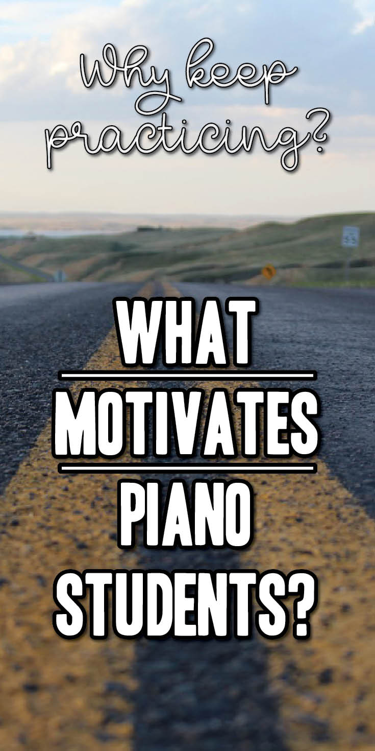 piano-student-motivation2