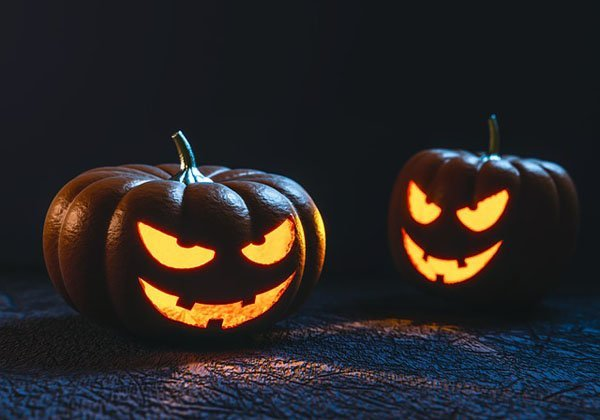 scary-halloween-pumpkins