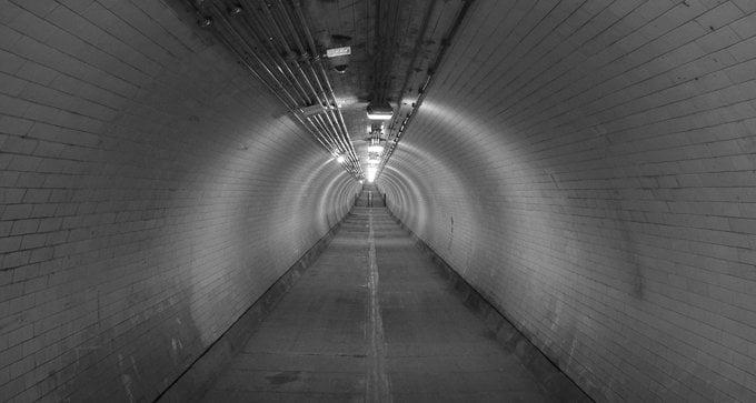 musical-echo-tunnel
