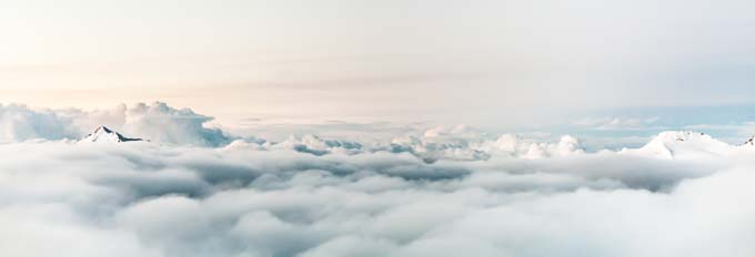 dreamy-planning-in-the-clouds