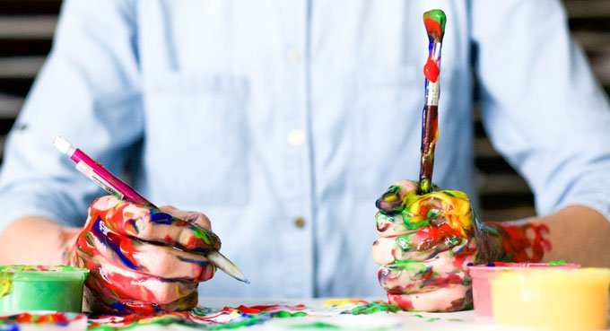 messy-painting-being-creative