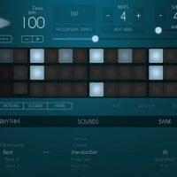 Super Metronome Groovebox