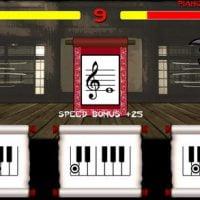 NinGenius iPad app