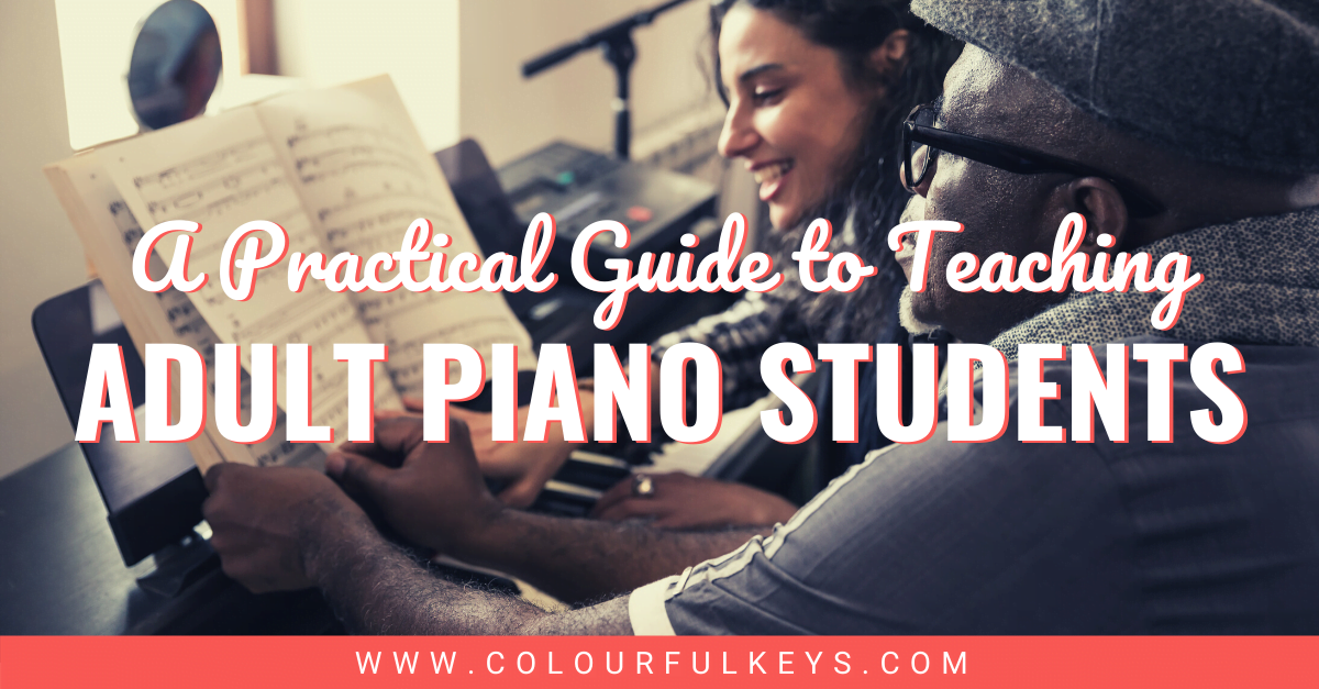 A Practical Guide to Teaching Adult Piano Students facebook 1