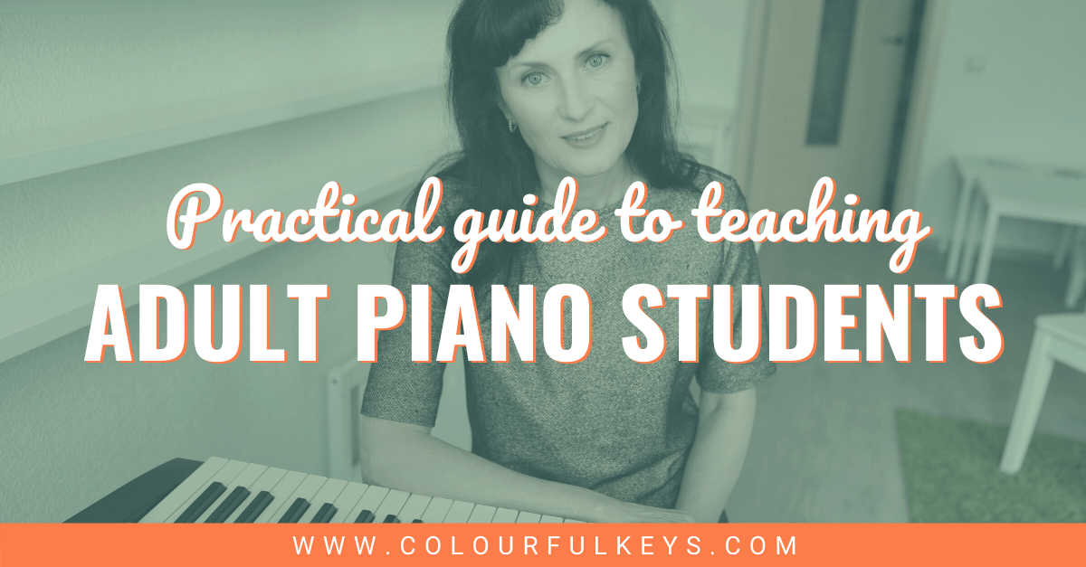 A Practical Guide to Teaching Adult Piano Students facebook 2