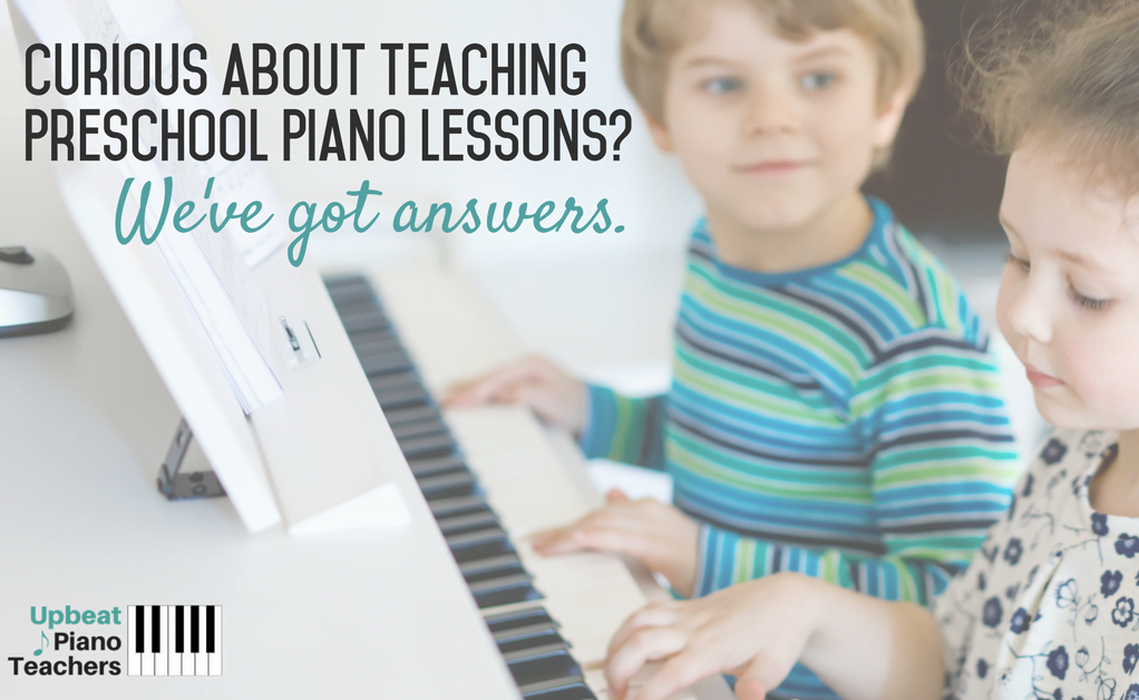 on hating piano lessons essay