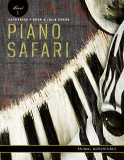 Animal-Adventures-Piano Safari
