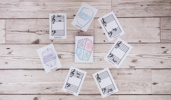 moja music theory game