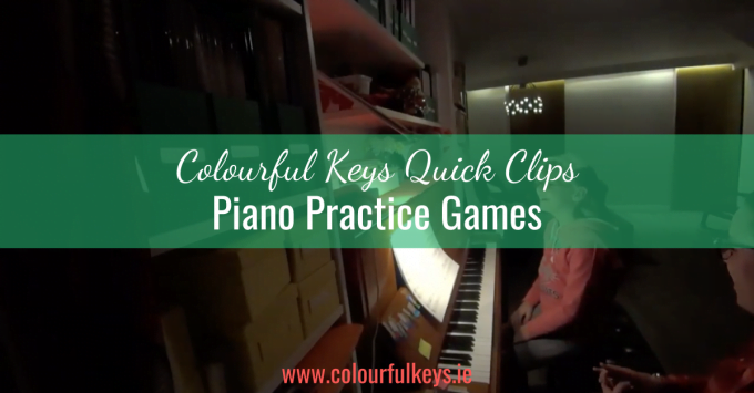 CKQC016: Chop suey practice game with the practice kit