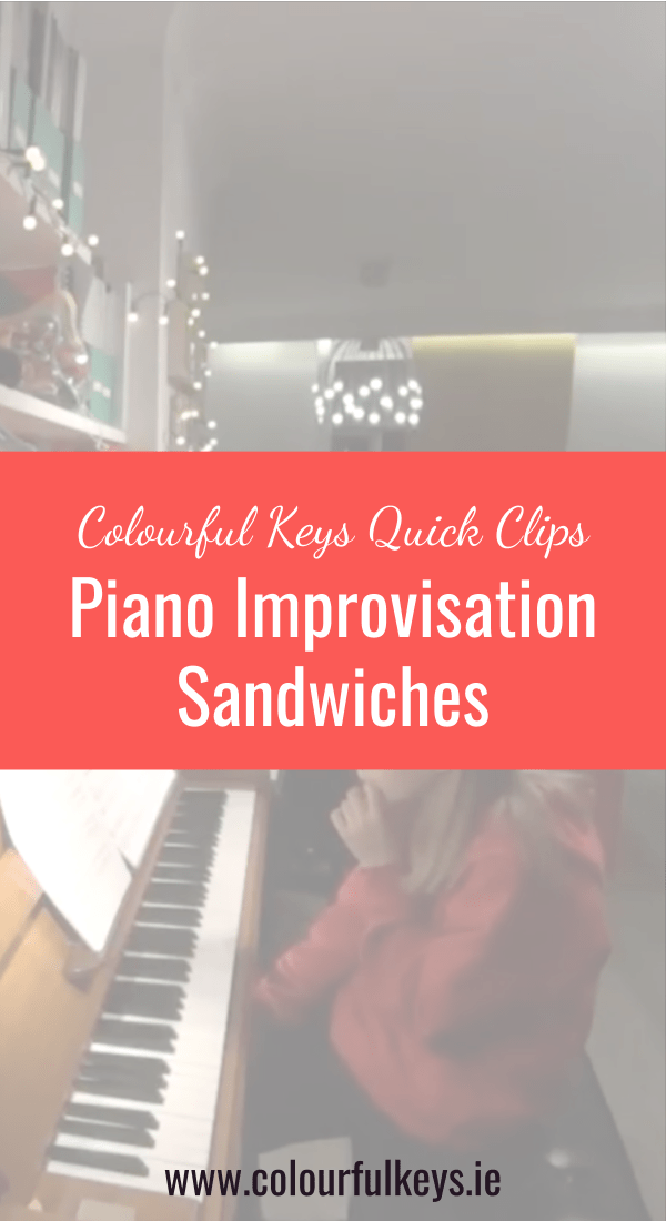 "CKQC020_ Improvisation ""sandwiches"" with repeated note embellishments Pinterest 2"