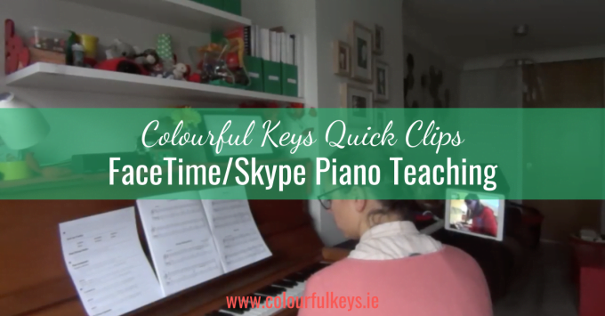 CKQC027_ How to teach a Facetime_Skype piano lesson Blog Post Template