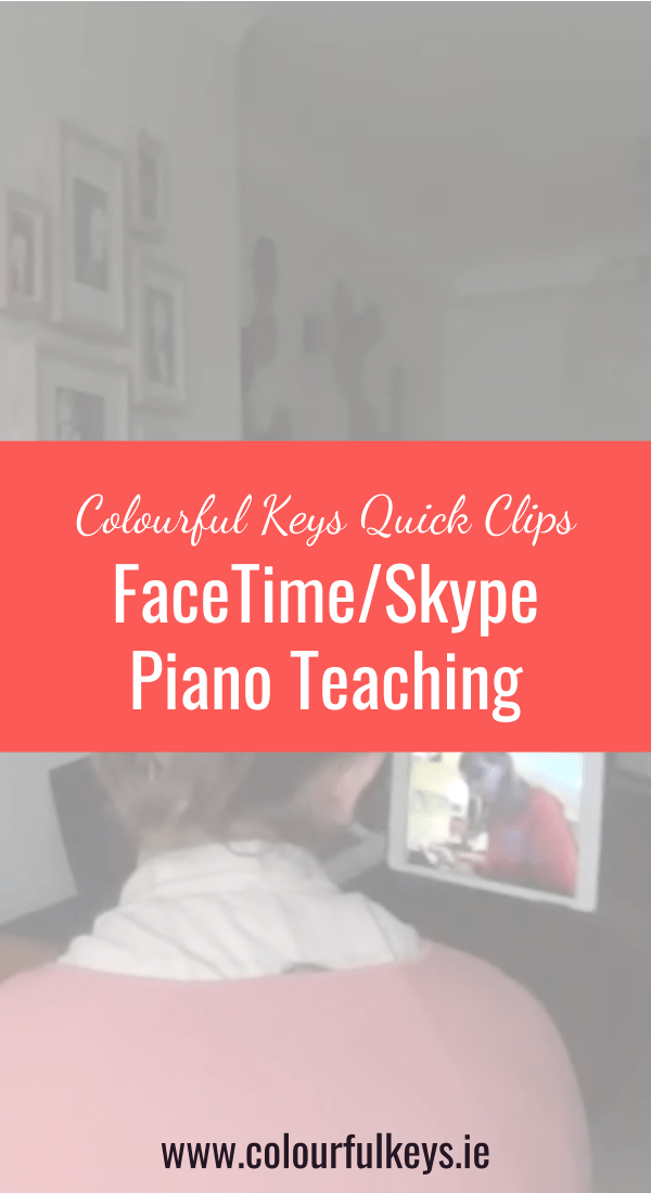 CKQC027_ How to teach a Facetime_Skype piano lesson Blog Post Image Template Pinterest 2