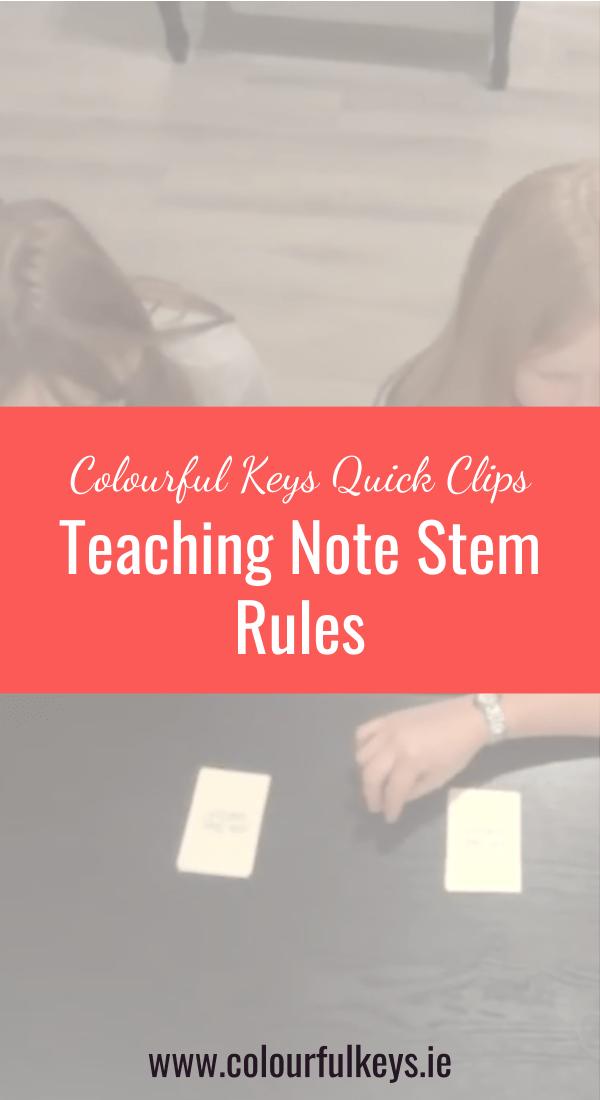 CKQC030_ Create note stem superstars with the 'Note Stem Smash' game Blog Post Image Template Pinterest 2