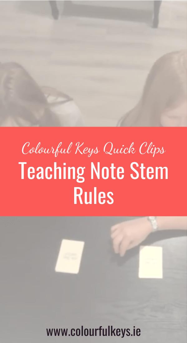 CKQC030_ Create note stem superstars with the 'Note Stem Smash' game Blog Post Image Template Pinterest 2