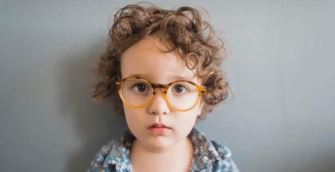 child-in-glasses