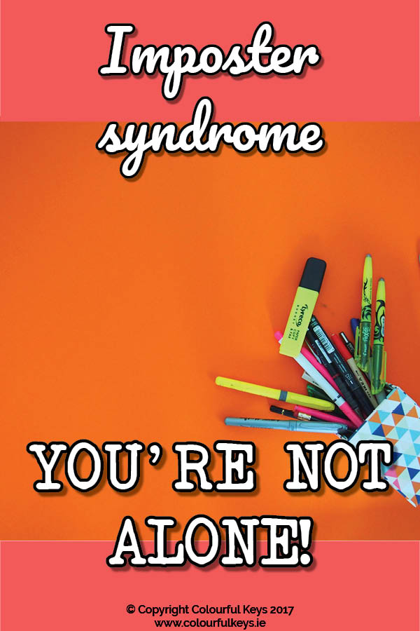 Battling Imposter Syndrome and Becoming a Confident Piano Teacher3