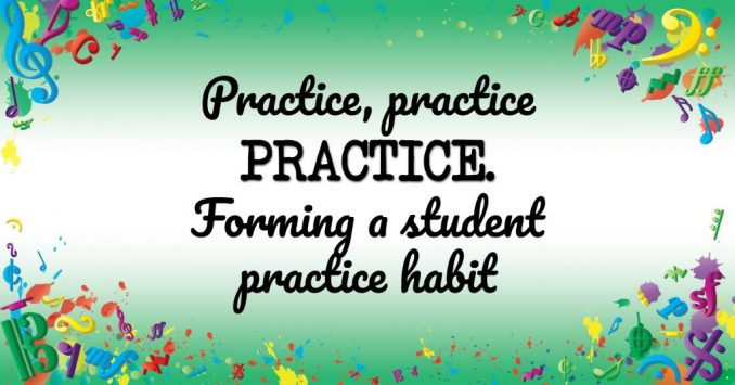 VMT-002-Practice-Practice-Practice...the-ins-and-outs-of-forming-a-practice-habit-2-1024x536