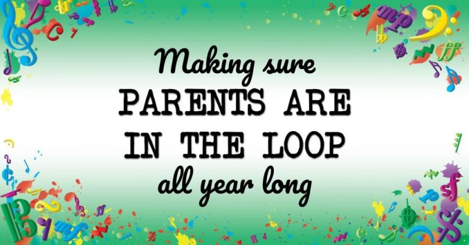 VMT-003-Keeping-Parents-in-the-Loop-All-Year-Long-2-1024x536