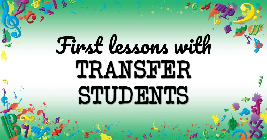 VMT-007-What-to-Do-in-Your-First-Lesson-with-a-Transfer-Student-2-1024x536
