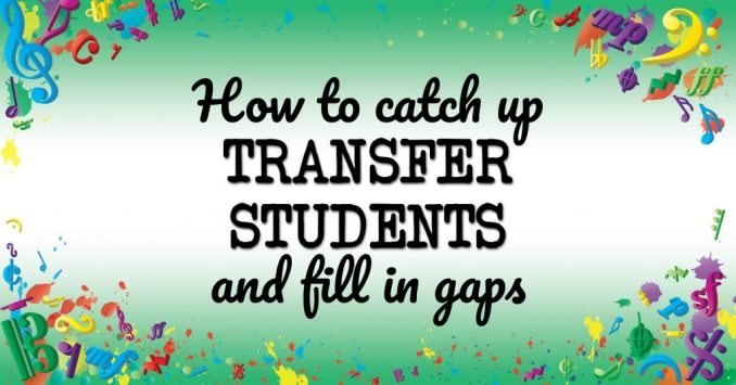 VMT009-Finding-and-filling-the-transfer-student-gaps-2-1024x536