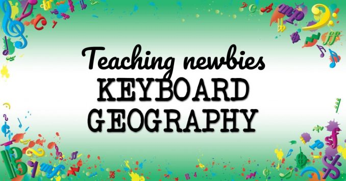 VMT010-Teaching-new-students-about-keyboard-geography-2-1024x536