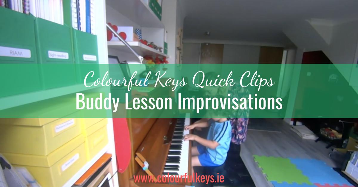 CKQC042_ Using Create First improvisations in buddy lessons Blog Post Template