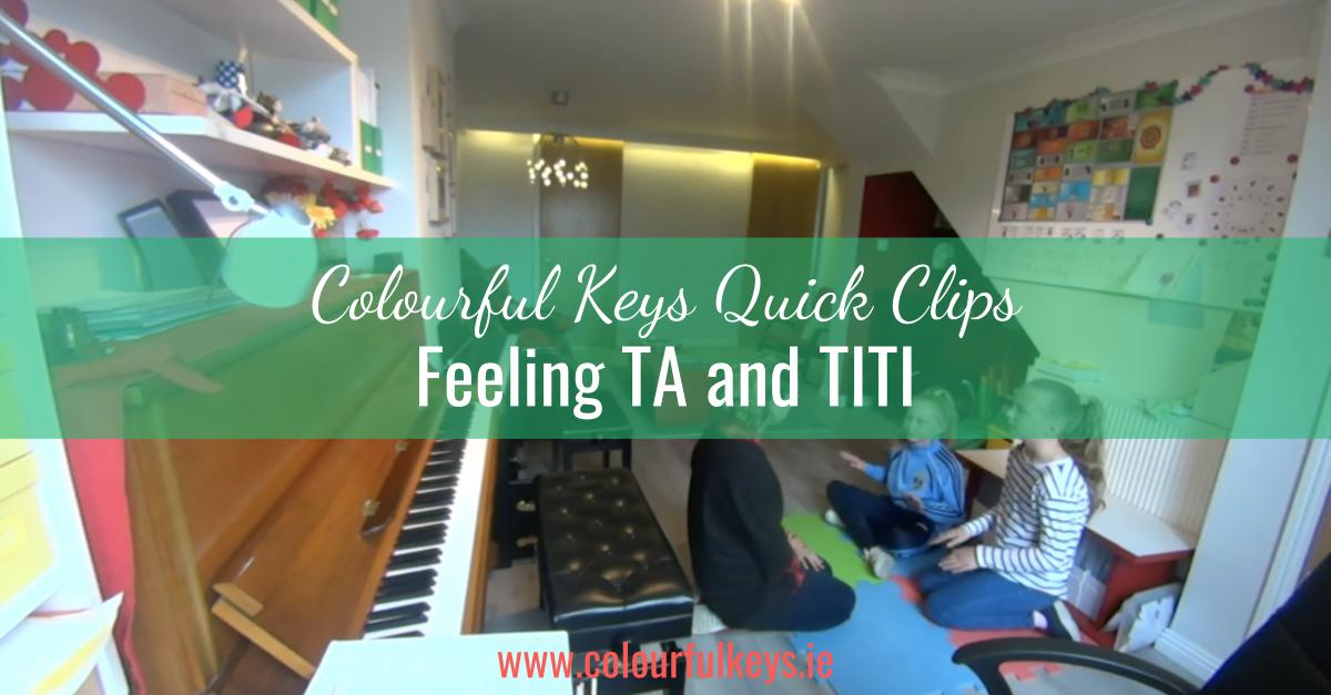 CKQC046_ A simple rhythm exercise for piano students Blog Post Template
