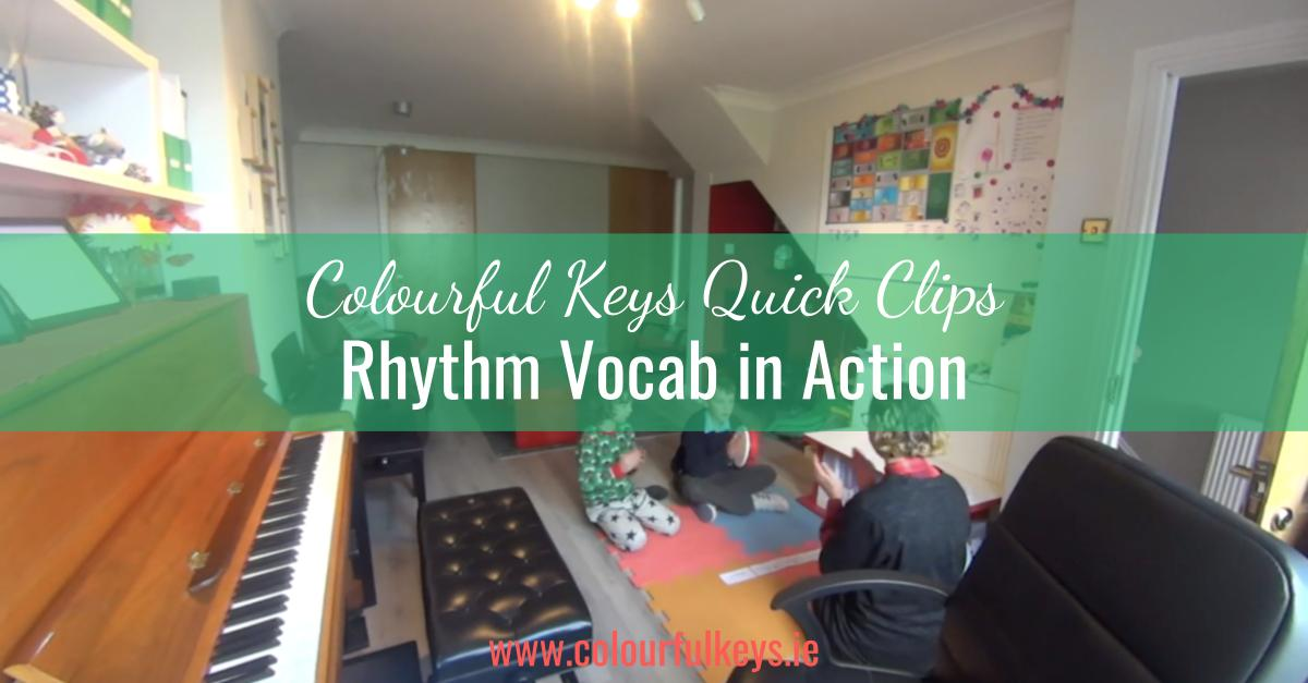 CKQC047_ How to use the Rhythm Vocab cards Blog Post Template