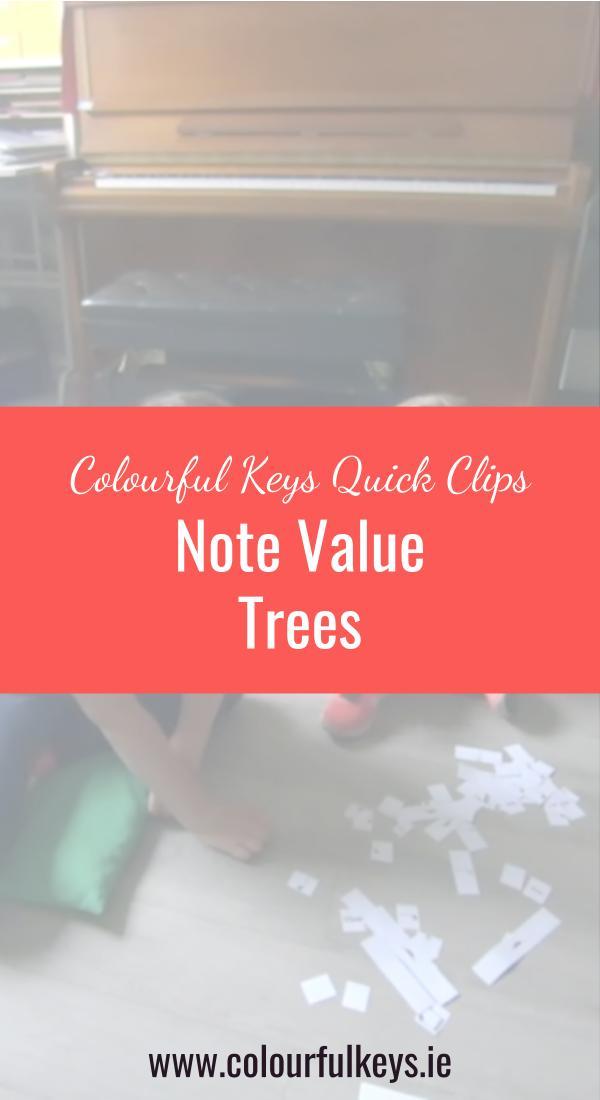 CKQC049_ Building a note value tree Blog Post Image Template Pinterest 2
