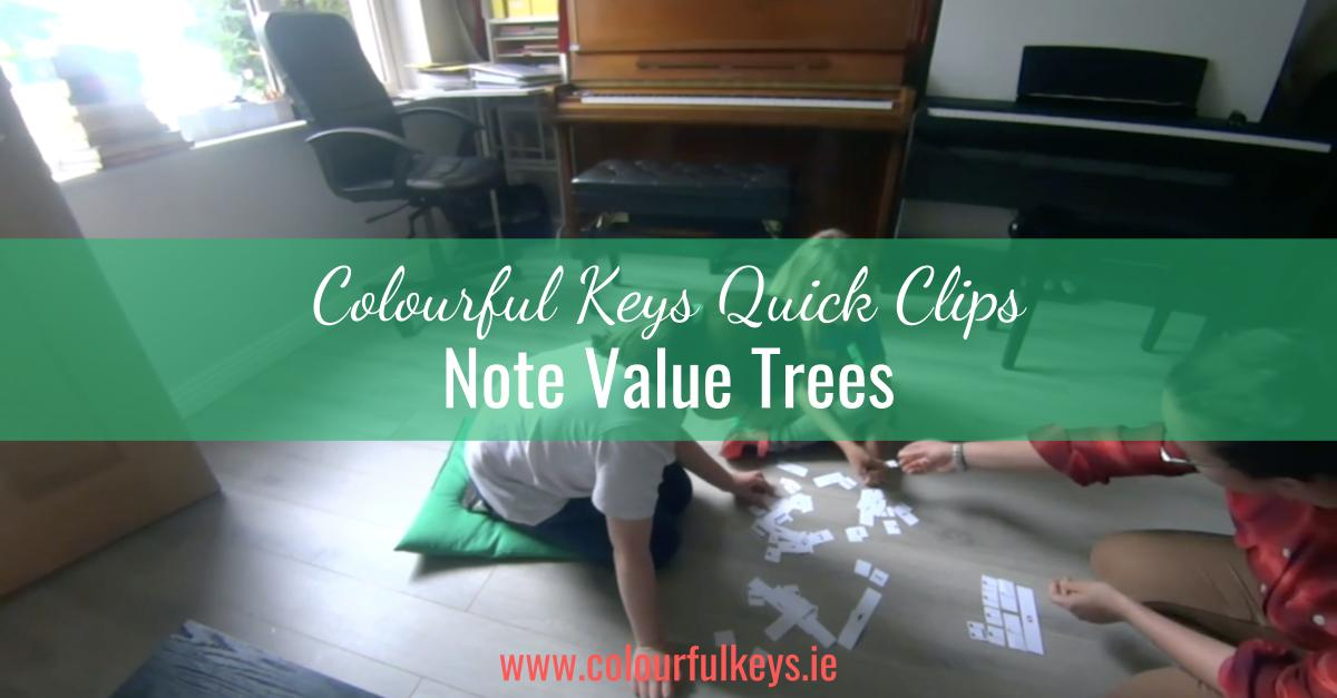 CKQC049_ Building a note value tree Blog Post Template