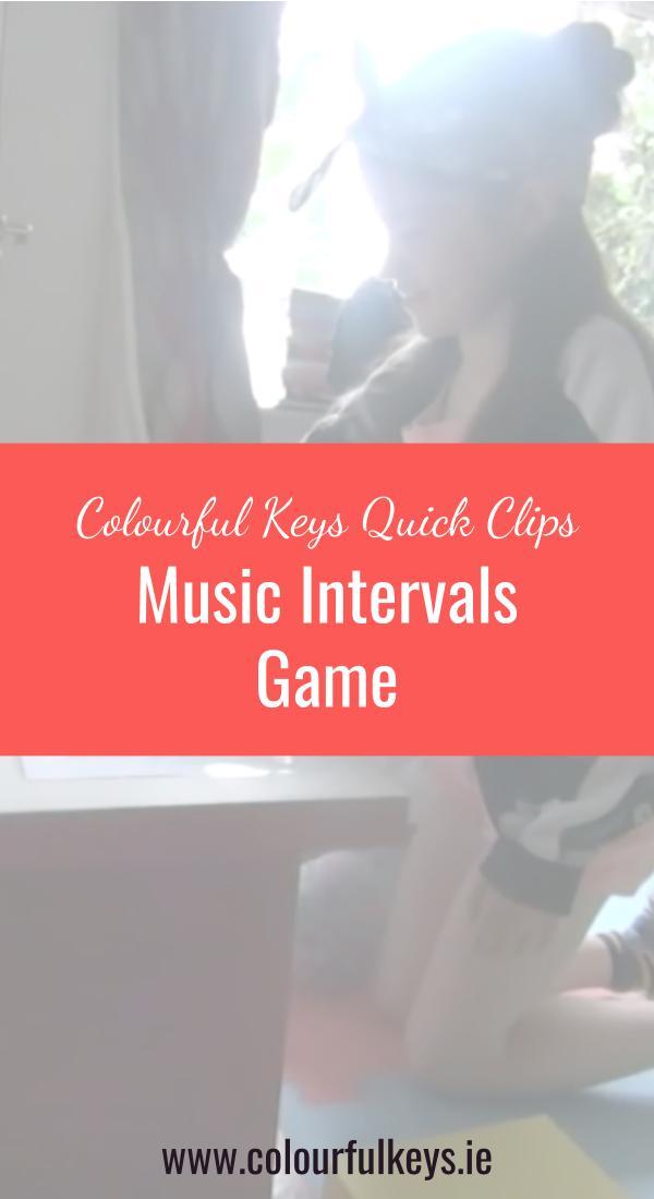 CKQC050_ Understanding intervals with Interval Sprinterval Shminterval Blog Post Image Template Pinterest 2