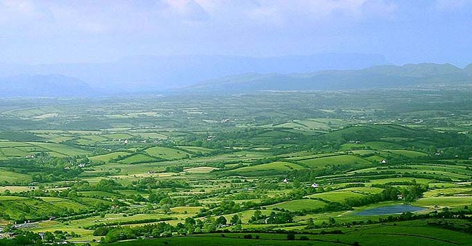 Ireland_fields
