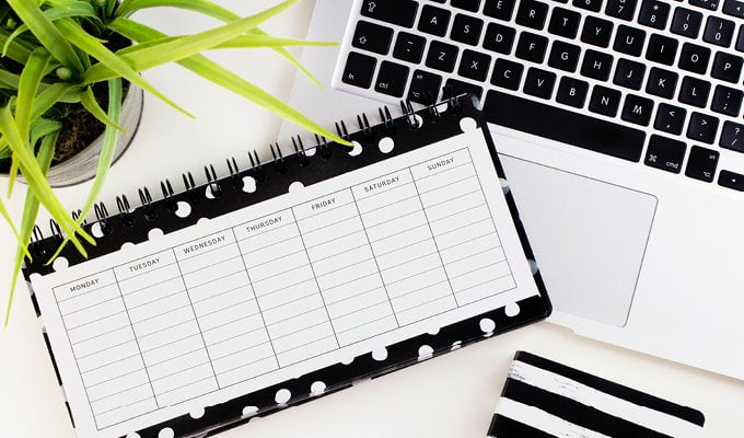 Piano teacher scheduling