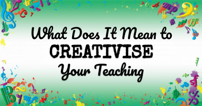 VMT063-What-Does-it-Mean-to-Creativise-Your-Teaching
